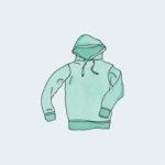 hoodie-green-1.jpg